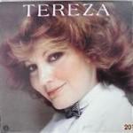 Album_Tereza Kesovija - Sanjam