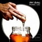 Album_Van Gogh - Neumeren u svemu