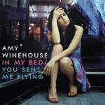 Amy Winehouse – In My Bed