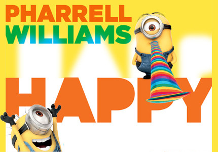 Featured_Pharrell-Williams-Happy