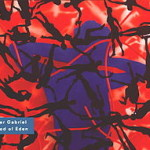 Peter Gabriel – Blood of Eden