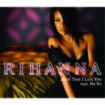 Rihanna – Hate That I Love You ft. Ne-Yo