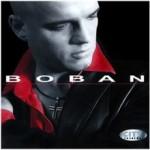 Album_Boban Rajovic - Boban