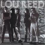 Album_Lou Reed - New York