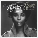 Album_Noora Noor - Soul Deep