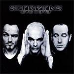 Album_Scorpions - Eye II Eye