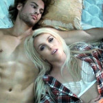 Britney Spears – Perfume