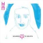 HIM – Scared to Death