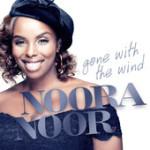 Noora Noor – Gone With The Wind