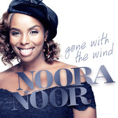 Noora Noor - Gone With The Wind