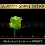 Sarajevo_Sevdah_Fest 3_Marija Sestic