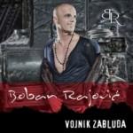 Album_Boban Rajovic - Vojnik Zabluda