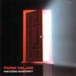 Album_Parni Valjak - Pretezno suncano