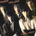 Album_Parni Valjak - Sjaj u ocima