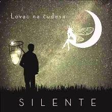 Album_Silente - Lovac na cudesa