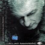 Album_Zeljko Samardzic - Sentimentalan covek