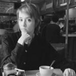 Suzanne Vega – Tom's Diner