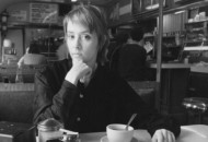 Featured_Suzanne Vega – Toms Diner
