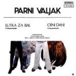 Parni Valjak – Lutka za bal