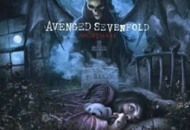 Album_Avenged Sevenfold - Nightmare