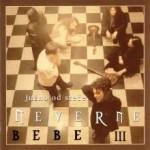 Album_Neverne Bebe - Juzno od srece