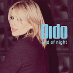 Dido – End Of Night