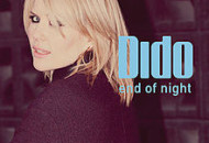 Dido - End of Night
