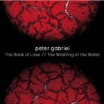 Peter Gabriel – Book of Love