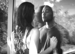 John Legend – All of Me