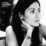 Natalie Imbruglia – Shiver