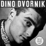 Album_Dino Dvornik - Dino Dvornik_1988