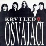 Album_Osvajaci - Krv i led