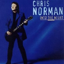 Album_Chris Norman - Into the Night