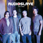 Audioslave – Like a Stone