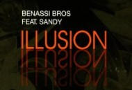 Benassi Bros Feat. Sandy - Illusion