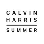 Calvin Harris – Summer