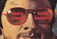Gerry Rafferty - Baker Street