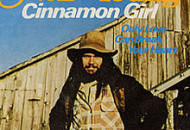 Neil Young - Cinnamon Girl