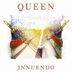 Queen – Innuendo