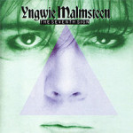 Album_Yngwie Malmsteen - The Seventh Sign