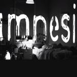5 Seconds Of Summer – Amnesia
