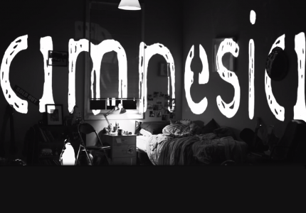 Featured_5 Seconds Of Summer - Amnesia