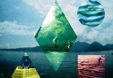Featured_Clean Bandit - Rather Be