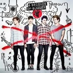 Album_5 Seconds of Summer - 5 Seconds of Summer