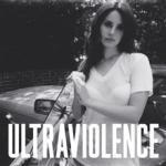 Album_Lana Del Rey - Ultraviolence