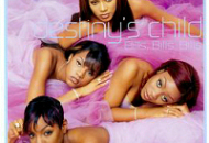 Destiny's Child – Bills, Bills, Bills