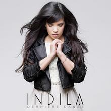 Indila – Derniere Danse