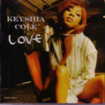Keyshia Cole – Love