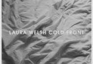 Laura Welsh - Cold Front