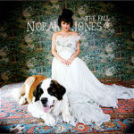 Album_Norah Jones - The Fall